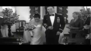 Ana Maria & Tim's wedding in Lima, Peru.mov