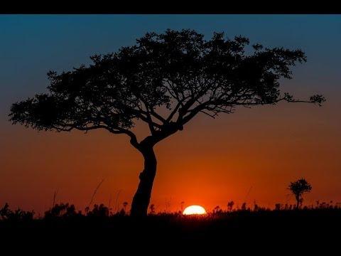 Photo Slideshow of Madagascars amazing nature, landscapes and people