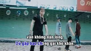 [Lyric] CHÚNG TA LÀ ANH EM TỐT (Remix) - AKIRA PHAN