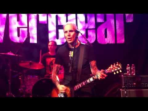 Everclear - Santa Monica - Live 2018 - Ny Ny mp3