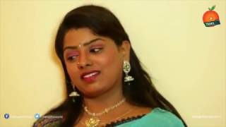 Tamil New Hot Video Free MP3 Song Download 320 Kbps