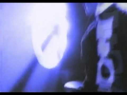 Chyp-Notic - If I Can't Have U (Extended Version) (Dj Rafa Burgos Video Edit) (1990)