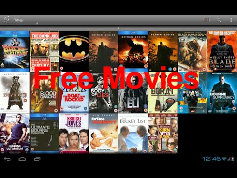 from Riaan free dvd movie teen