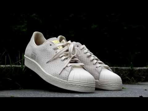 Adidas 80's Adidas Superstar Superstar Clean Adidas 80's Clean Superstar 4AL5Rj3q