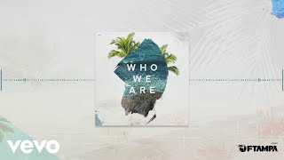 ftampa who we are pseudo video