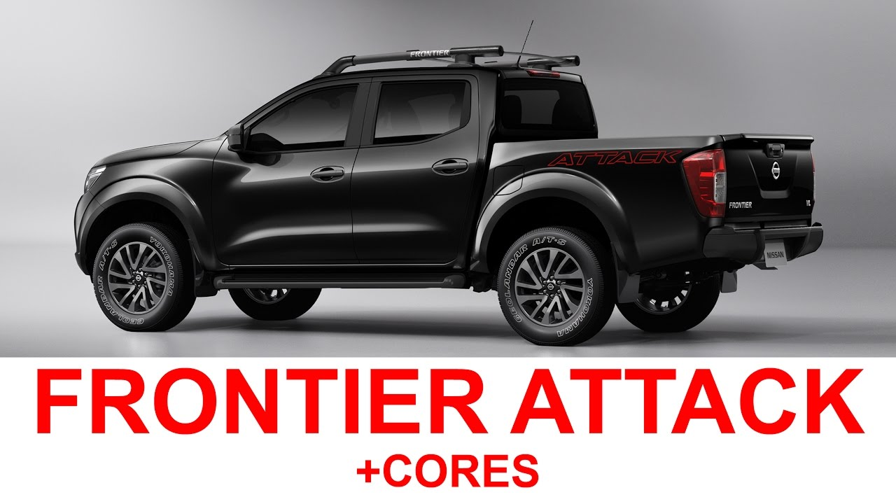2018 nissan frontier 4x4. interesting 4x4 on 2018 nissan frontier 4x4 s