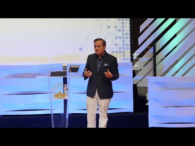 Teologia Practica:  Tiempos de Apostasia  6:27:2018