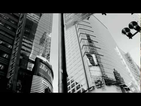 Mac Miller - Love Lost (Music Video)[HQ] NEW 2011 & Free Download Link