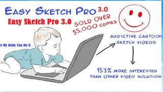 Free Whiteboard Cartoon Maker Download our free whiteboard cartoon animation pencil sketch software