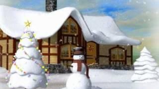 Canzoni di Natale-White Christmas.wmv