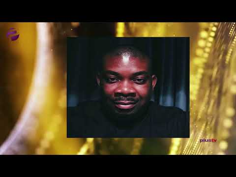 Tea Time: DON JAZZY GIVES N500,000 TOWARDS THE EDUCATION OF 5 YEAR OLD BOY and more