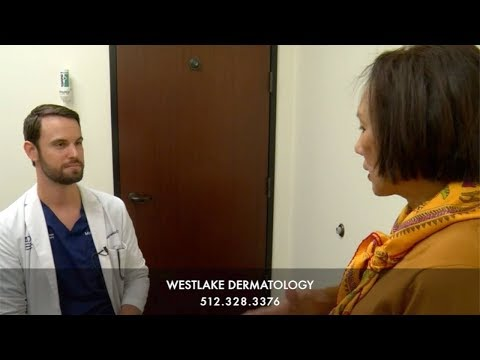 PhotoTherapy For Psoriasis & Eczema