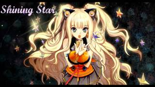 "VOCALOID3: SeeU - ""Shining Star"" [HD & MP3]"