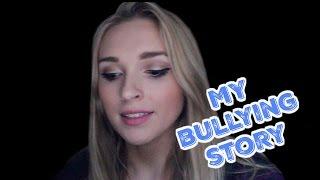 My Bullying Story | Taylor Skeens