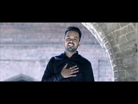 Shy by Aijaz & J Kahlon Music | Lyallpur production. ( Official )