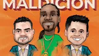 Banda Ms Feat.Snoop Dogg - Que Maldición