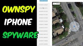 видео Spyware
