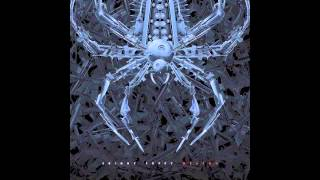 SKINNY PUPPY - SALVO [OFFICIAL]