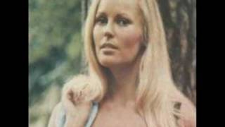 Veronica Carlson Tribute Thumbnail