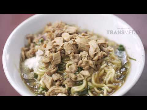 demen-makan---makanan-pecah-dari-bogor-(18/6/2017)-part-1