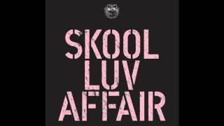 [MP3/DL] BTS - Boy In Luv (SKOOL LUV AFFAIR)
