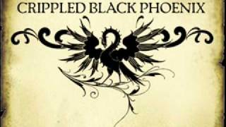 Crippled Black Phoenix  - Whissendine