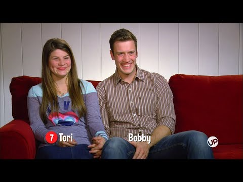 Bringing Up Bates - Moving In Closer (Sneak Peek Scene)