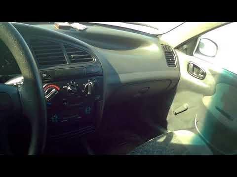 Честный обзор на Шевролет Ланос(Chevrolet Lanos).Сравнение с ваз 2110 и дэу нексией.