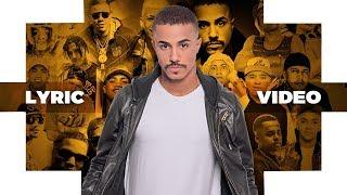 MC Livinho - Covardia (Lyric Video) Perera DJ