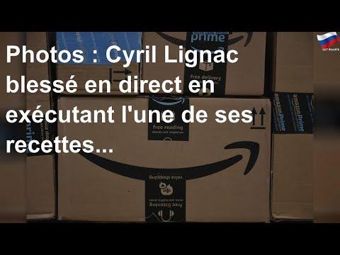photos-:-cyril-lignac-blessé-en-direct-en-exécutant-l'une-de-ses-recettes...