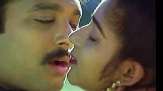 Sorkathin Vasapadi - Unnai Solli Kutramillai Tamil Song | K J Yesudas, K S Chitra