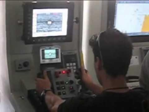Resultado de imagen para Mini-Typhoon