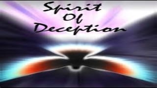 Spirit of the AntiChrist 666 MUST WATCH NWO End Times News prophecy Update 2016 PART6