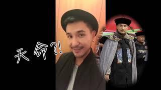 Publication Date: 2018-07-05 | Video Title: 微笑行動7月