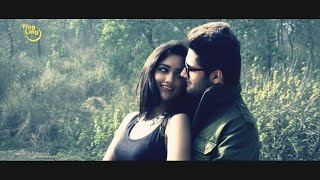 Fantasy - Jujhar Warraich || Latest Punjabi Songs 2015 || Ting Ling || HD Full Video