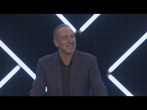 Hillsong TV - 23 February 2014