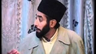 Hadhrat Musleh Maood - Urdu Discussion - Islam Ahmadiyya