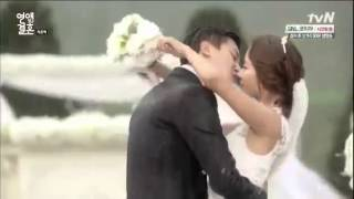 Love and Marriage eng sub ep 1