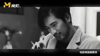 高以翔登电视剧大赏男演员第一【新闻资讯|News】