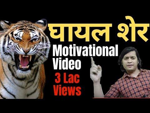 Video - https://youtu.be/07Aoi94Xyxc