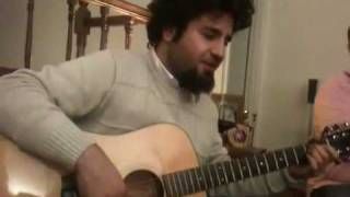 Song by Shahin Najafi for Majid Tavakoli & all emprisoned students