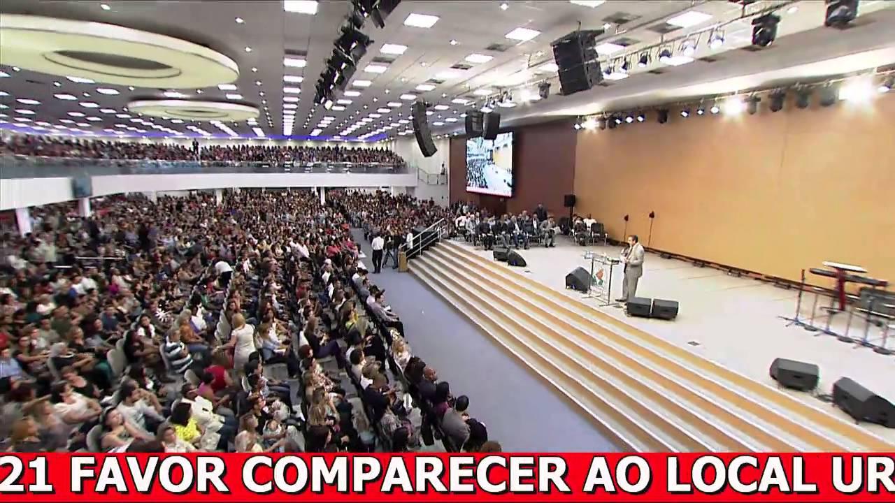 Pastor da igreja assembleia de deus de sergipe comendo fiel casada - 2 8