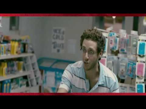 Cinema Apocalypse: Splinter (2008)