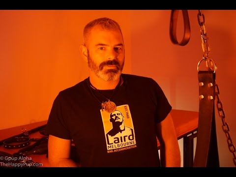 Mr Laird Leather 2015-16 Stephen Morgan Interview Part 3 of 3