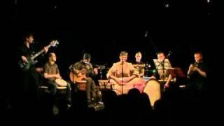 Летели две птички русская народная песня