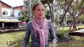 видео Какое море во Вьетнаме и что нужно о нем знать туристу