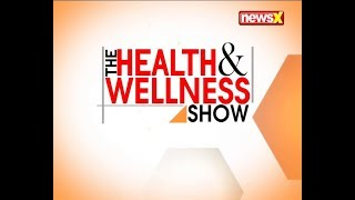 Does healthy lifestyle mean joints? | the health & wellness show newsx