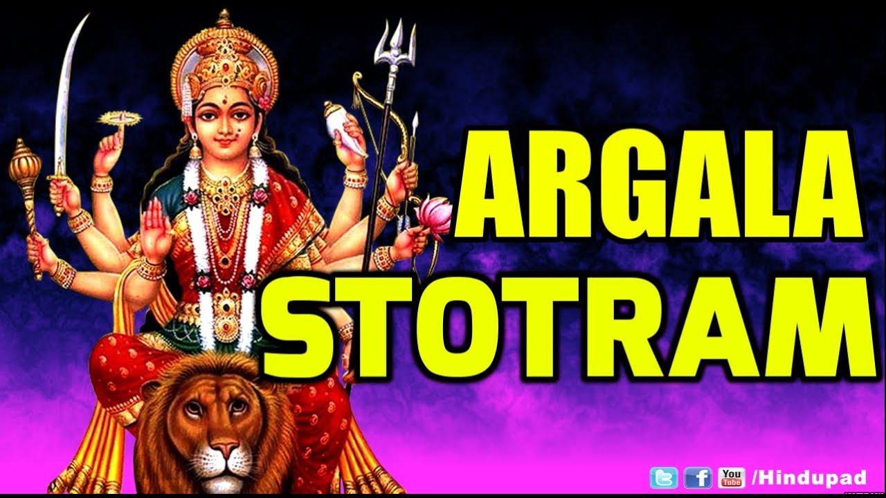 hindi bhakti gana mp3 song download