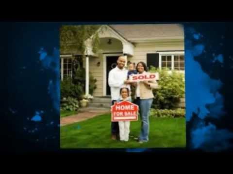 We Buy Houses in Cincinnati OH! | Equity Max Network in Cincinnati, OH
