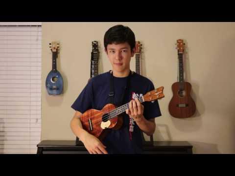 "zen-zen-zense-from-the-movie-""your-name""---solo-ukulele-cover"